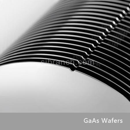 砷化镓 / Gallium Arsenide/GaAs