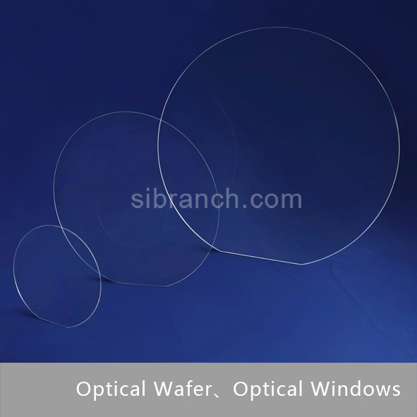 Optical Wafer,Optical Windows